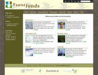 Faunafonds