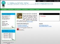 KievitRegistratie